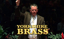 Yorkshire_Brass_Title2