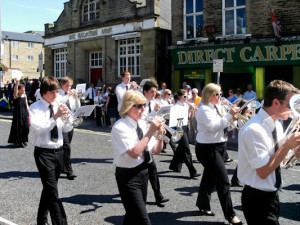 Brighouse_2011-2