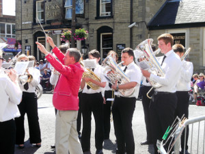 Brighouse_2011-4